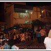 Festa Junina SCJ  -1-2012.jpg