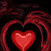 Heart Iphone wallpaper - 08.jpg