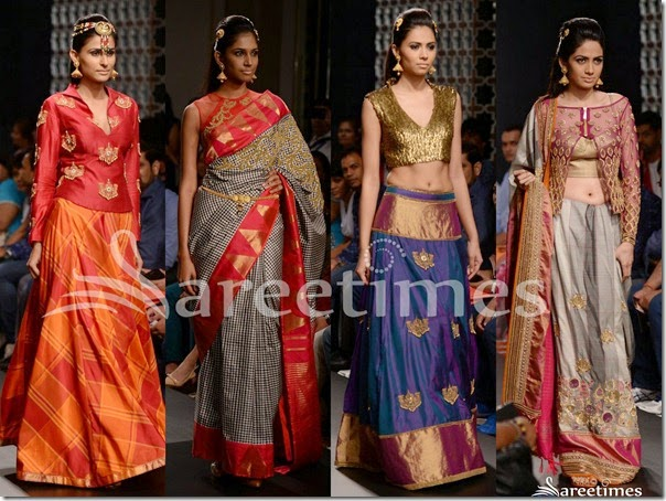 Harshita_Chaterjee_Collection(1)
