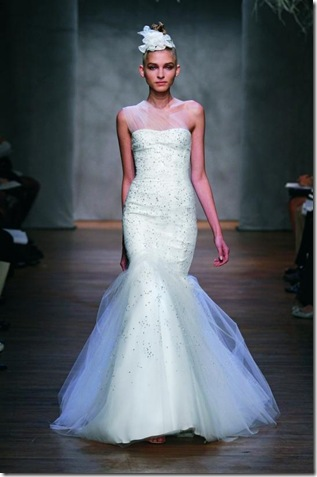monique-lhuillier-spring-2011-wedding-dress-one-shoulder-illusion-neckline-mermaid