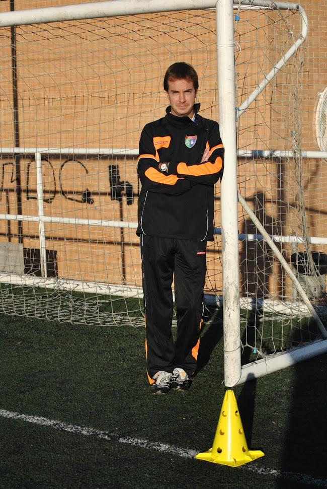 entrevista Álvaro Villaba 019.jpg
