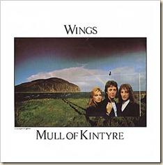 mull-of-kintyre