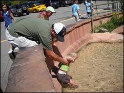 Hogle Zoo August 2011 (12) (Medium)