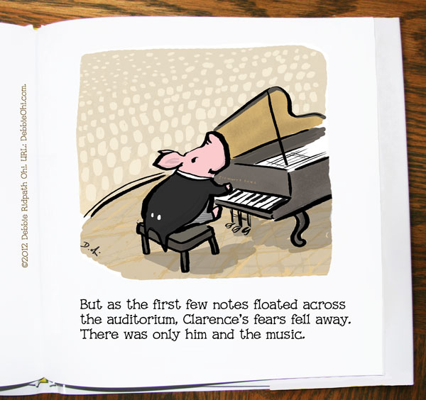 Page PigConcertPianist v4