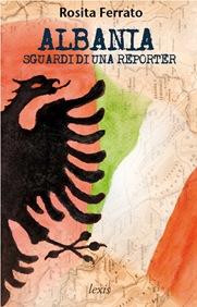 albania_poster