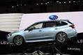 Subaru-Tokyo-Motor-Show-13