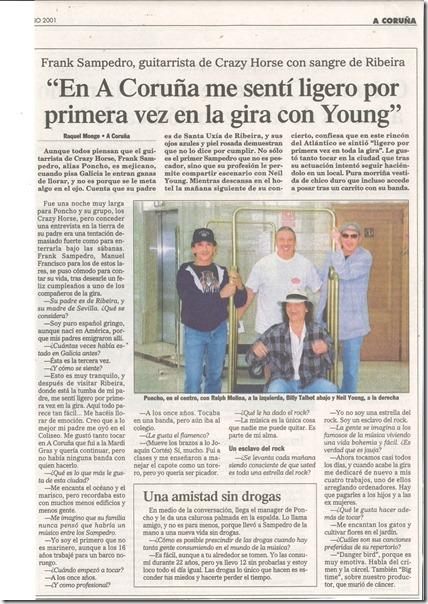 Neil Young 2001 Coruña 13.jul.2001d