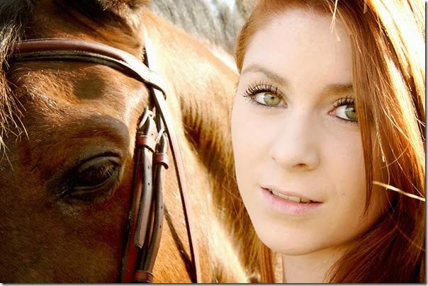 022314 horse kayla 004