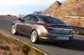 Opel-Insignia-Facelift-6_thumb.jpg?imgmax=800