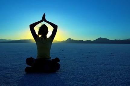 yoga5a