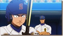 Diamond no Ace - 57 -14