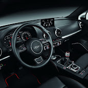 2013-Audi-A3-Sportback-S-Line-Interior-6.jpg