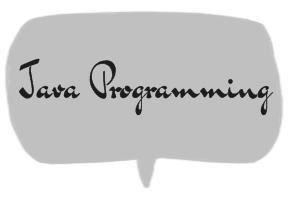 Mencari Nilai Terbesar dari Sejumlah Angka yang Diinputkan oleh User Pada Java