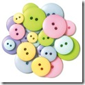 ScrapEmporium_Botoes_Buttons_ PastelAssortment_28568