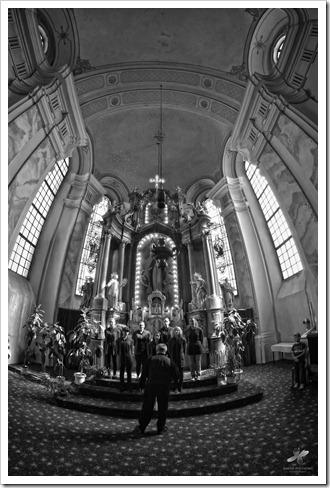 C&D Vjenčanje fotografija Wedding photography Fotografie de nunta Fotograf profesionist de nunta Love Story Romance (25)