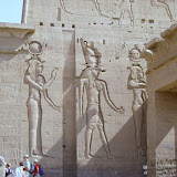 Ägypten 267.JPG