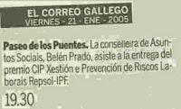 Paseo_de_los_Puentes.jpg