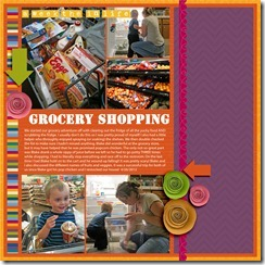 0 WITL page 0 15 Insert Grocery Shopping