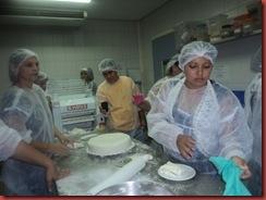 curso bolos confeitados SENAC (8)