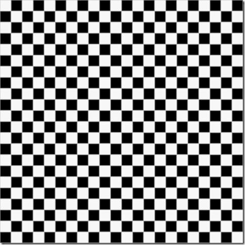 checkerboard_0_0_0_0_cars_bursdag_barnebursdag_biler