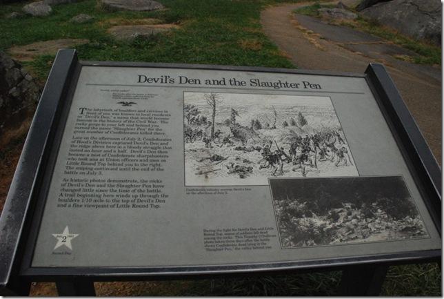 11-06-12 A Gettysburg NMP 016
