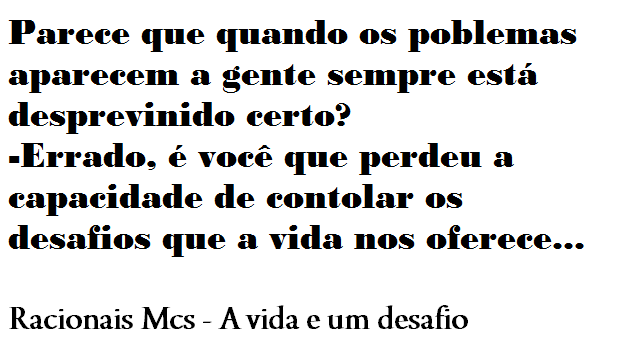 Namorados Frases 3 Quotes Links