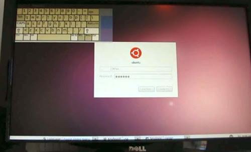 Ubuntu 10.04 -  Mele A2000