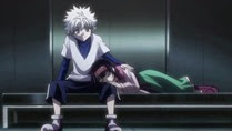 Hunter X Hunter - 144 - Large 17