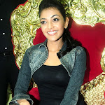 kajal-agarwal-photos.JPG