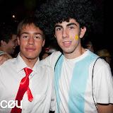 2012-07-21-carnaval-estiu-moscou-200