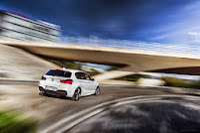BMW-1-Series-16.jpg