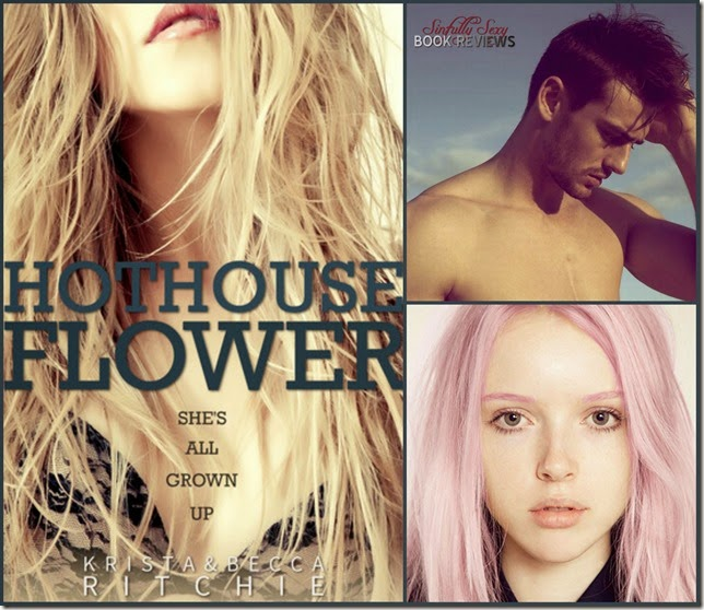 hothouse flower casting