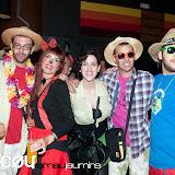 2013-07-20-carnaval-estiu-moscou-410
