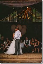 wedding pro 01