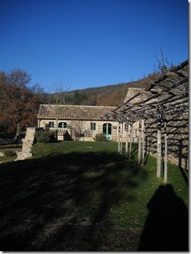 Assisi Volterra 122