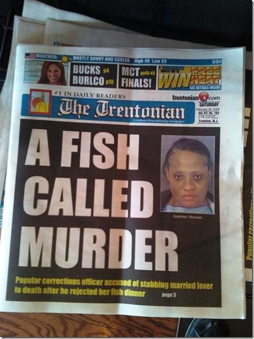 funny-newspaper-headlines-1
