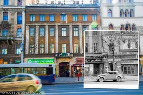 janela ao passado desbaratinando passado e presente (67)