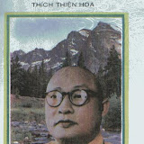 HT.ThienHoa.JPG