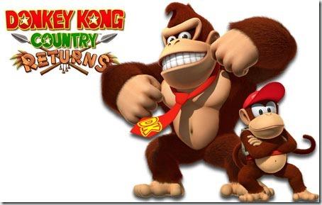 Donkey-Kong-Country-Returns,-PC-Emulado