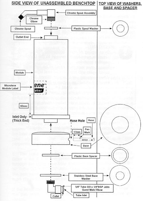 Benchtop parts2.jpg