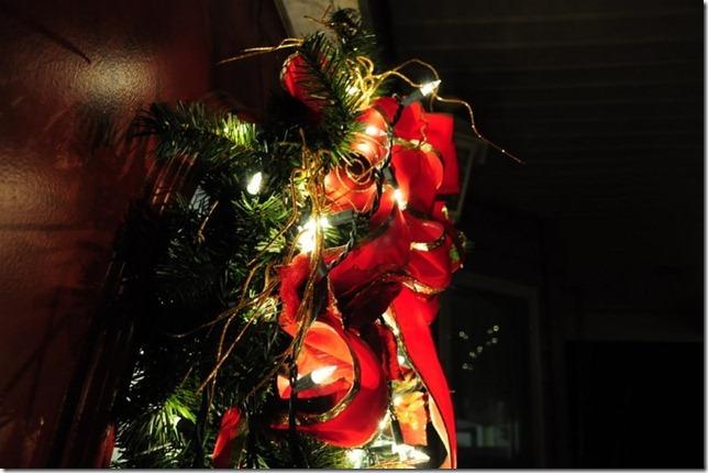 christmas lights dec 18 051