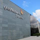 Énergie-Espagne, Sonatrach pourrait acquérir 30% de Gas Natural Fenosa