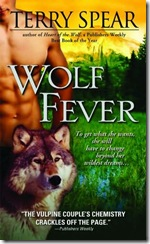 Wolf Fever-WON