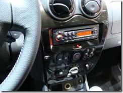 Dacia Duster Laureate 03