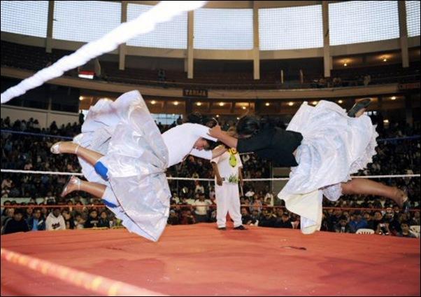 cholitas luchadoras-36