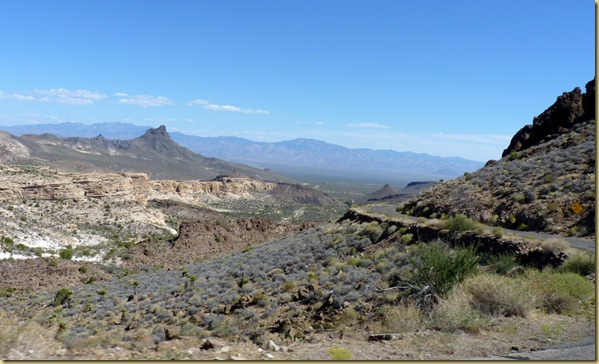 2012-09-27 -3- AZ, Oatman to Golden Valley -016