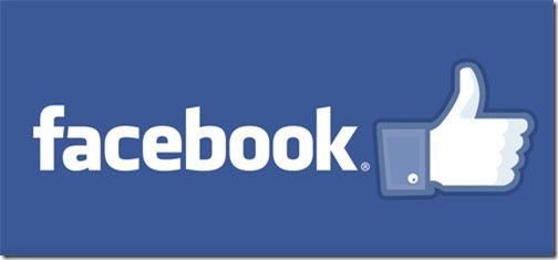 Como não receber atualizações de amigos no Facebook