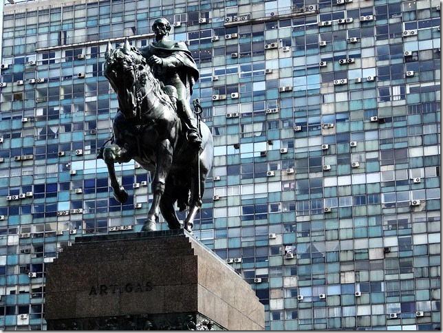 Montevideo_DSC01938