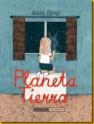 p-planetatierra