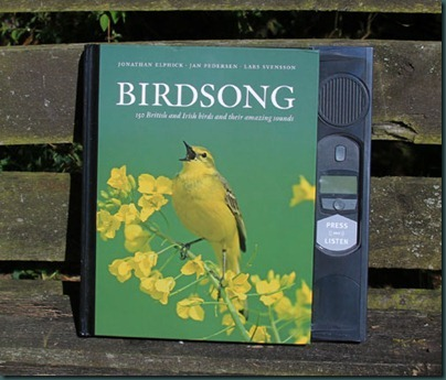 birdsong-book